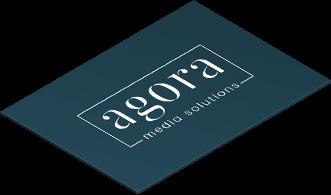 Agore Logo