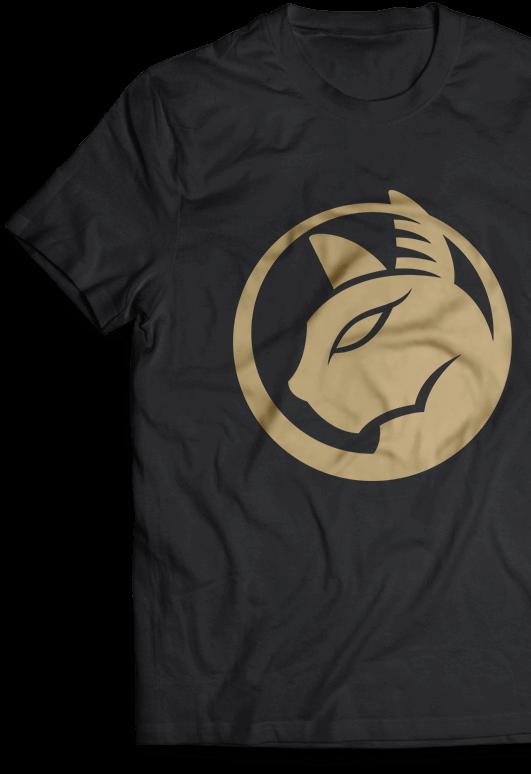 Silenz Sportswear T-Shirt